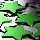 GreenNCAP: Plugin-Hybride haben keine Chance bei der Umweltbewertung