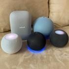 Alexa, Google Assistant und Siri: Digitale Assistenten versagen bei Sprachbehinderungen