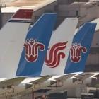 Boeing 737 Max: Boeing-Mitarbeiter zertifizierten ihre eigene Arbeit
