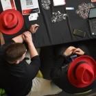 RHEL: Red Hat erweitert Gratis-Angebot als CentOS-Ersatz