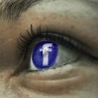 Überwachung: Kommt Facebooks smarte Brille mit Gesichtserkennung?