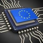 Sipearl Rhea: Europäische Supercomputer-CPU wird richtig schnell