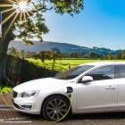 Wochenrückblick: Deutschland wird Elektroauto-Millionär