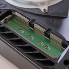 Sony: Zusatz-SSD macht offenbar die Playstation 5 lauter
