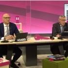 """Telekom-Chef: Kabelnetz erreicht """"nirgendwo ein Gigabit"""""""