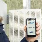 Open-RAN: Telefonica will billigen Mobilfunkausbau auf dem Land