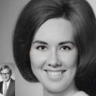 Familienfotos: Myheritage lässt Tote mit Deepfakes wiederauferstehen