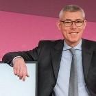 Bilanzpressekonferenz: Telekom legt ihre Kundenzahl beim Super Vectoring offen
