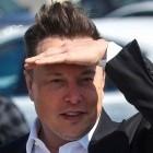 Elon Musk: US-Börsenaufsicht untersucht Dogecoin-Tweets des Tesla-Chefs