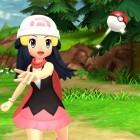 Game Freak: Neue Pokémon-Abenteuer für Nintendo Switch angekündigt