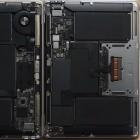 Macbooks und iPhones: Apple schätzt Reparierbarkeit von Macs unrealitisch ein