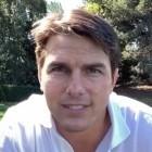 Deep Fakes: Tom Cruise spielt auf Tiktok Golf