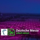 Bundesnetzagentur: Immer mehr nicht öffentliche Campusnetze in Deutschland