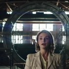 Film zu Stargate: Origins: Da hilft nur Amnesie