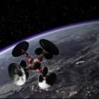 Frühzeit der Star-Wars-Fanfilme: Das Fandom schlägt zurück