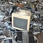 IT in Unternehmen: Wie sich Softwareverrottung verhindern lässt