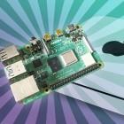 Rechnertausch: Kann ein Raspberry Pi 4 einen Mac Mini von 2011 ersetzen?