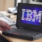 IBM: Von der Lochkarte zum Quantencomputer