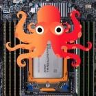 Threadripper Pro 3995WX im Test: Der Krake unter den Prozessoren