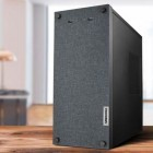 Medion Akoya E66017: Aldi verkauft Homeoffice-PC für 570 Euro
