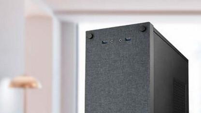 Aldi verkauft Homeoffice-PC für 570 Euro