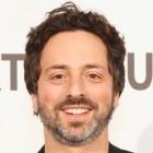 Sergey Brin: Google-Gründer plant Luftschiff mit Brennstoffzellenantrieb