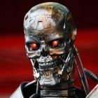 Streaming: Netflix bringt eigene Terminator-Serie