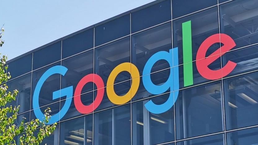 Google versucht weiter, seinen Onlinespeicher Google One zu vermarkten.
