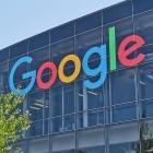 Smartphone: Google warnt Nutzer vor Qualitätsverlust bei Google Fotos