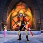 World of Warcraft: Community organisiert Urversion von WoW Classic