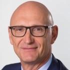 """Telekom-Chef: De-Mail ist ein """"toter Gaul"""""""