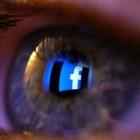 Datenschutz: Facebook zahlt 650 Millionen in Klage zu Gesichtserkennung