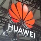 Für den Massenmarkt: Huawei plant angeblich Bau von Elektroautos