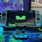 Aya Neo: Windows-Handheld auf Indiegogo bald ab 700 US-Dollar