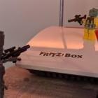 Fritzbox: AVM bestätigt Angriffe auf Router und gibt Entwarnung