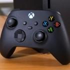 Expert: Handelskette verlangt 100 Euro mehr für Xbox Series X