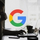 Office Suite: Google Workspace bekommt Sprachsteuerung und Zeitmanagement