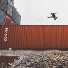 Anzeige: Containermanagement leicht gemacht mit Openshift
