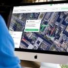 Scoperty: Startup zeigt Preise von Millionen Häusern in Deutschland