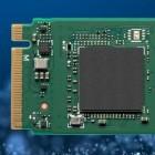 SSD 670p: Intels QLC-Modell ist schneller und haltbarer