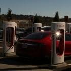 """Elektroauto-Studie: Verbrenner benötigen """"das Hundertfache an Rohstoffen"""""""