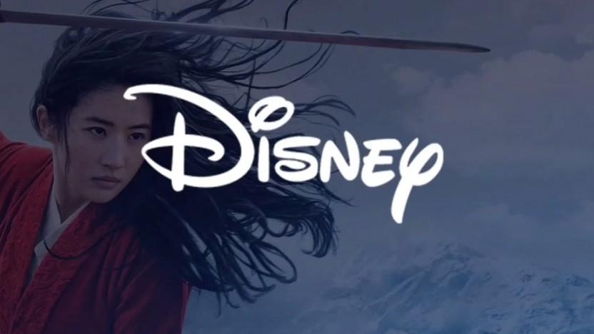 Bei der Telekom gibt es Disney+ noch zum alten Abopreis.