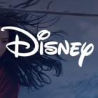 Telekom: Disney+ als Jahresabo zum alten Preis