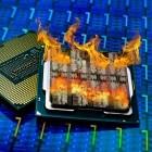 Performance Tuning Protection Plan: Intel beendet Overclocking-Versicherung