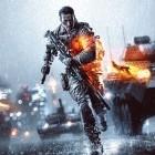 """Electronic Arts: """"Ausgelaugte"""" Battlefield-Entwickler bekommen Hilfe"""