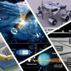 Raumfahrt: Die Nasa sucht Zukunftsvisionen
