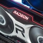 Radeon RX 6700 XT im Test: AMD zieht mit Speicher und Takt an Nvidia vorbei