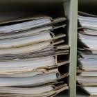 Bundesrat: Datenschutzbeauftragter fordert, Bürgernummer noch zu kippen