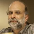Bruce Schneier: Auch das Wirtschaftssystem trägt Schuld am Solarwinds-Hack