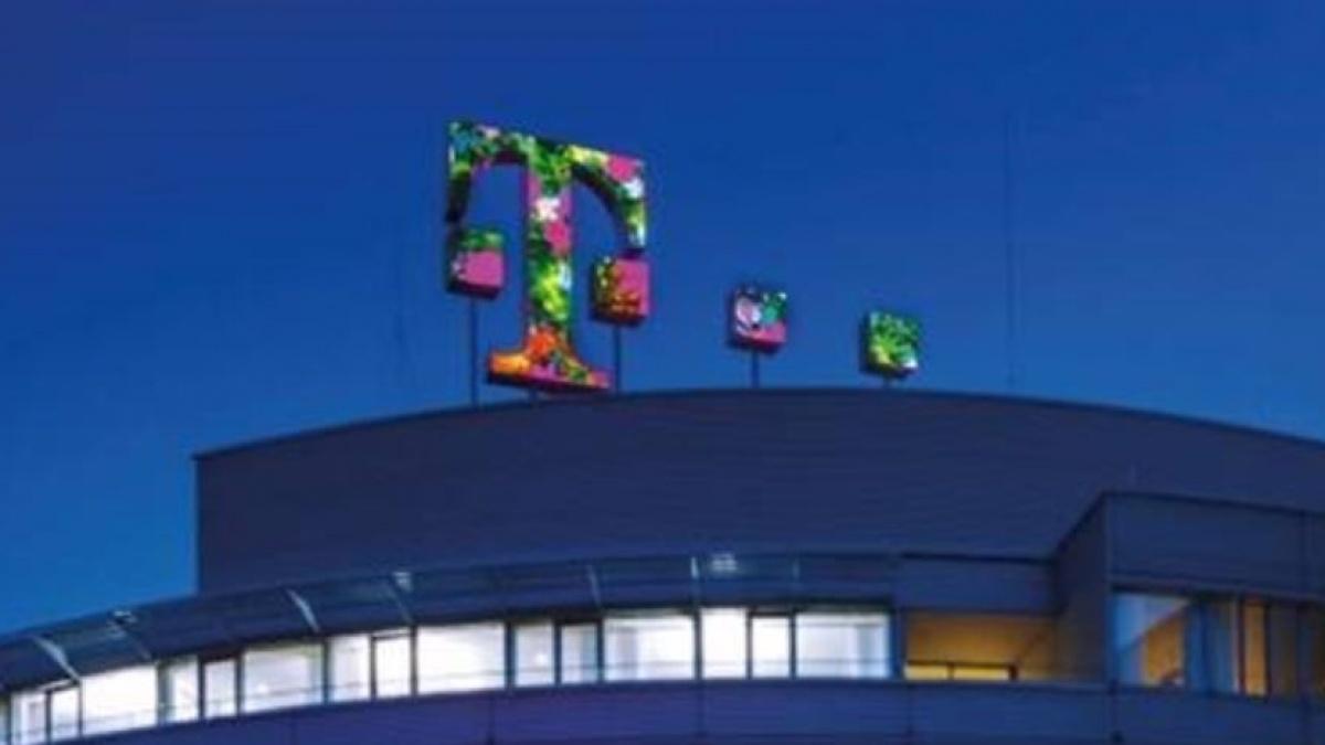 Telekom hebt Preise für ältere Tarife an